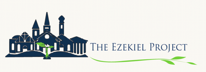 The Ezekiel Project